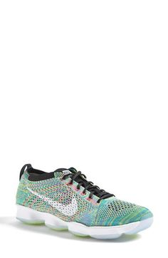 Cheap Discount Fashion Womens Nike Running Shoes Outlet wholesale online sale only $47,Repin It and Get it immediately! Lowest price is not long time.