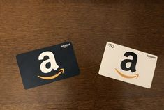 If you shop quite a lot, you certainly are familiar with the term of the gift card. Such a card is quite handy and flexible. Paypal Gift Card, Gift Card Giveaway, 1000 Gifts, All Gifts, Free Gift Cards, Free Gifts, Best Amazon Gifts, Amazon Card, Amazon Prime Day