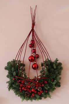 Best Christmas Ornaments - Page 17 of 21 - Outdoor Christmas, Rustic Christmas, Christmas Lights, Christmas Wreaths, Christmas Crafts, Christmas Ornaments, Unique Christmas Decorations, Christmas Table Settings, Holiday Decor