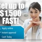 Trust Greenleaf Loan Group Reviews When You Need Info Now and Cash Tomorrow