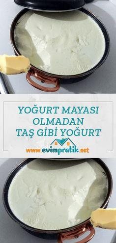 Tasty, Yummy Food, Turkish Recipes, Iftar, Side Dishes, Main Dishes, Desert Recipes, Food Preparation, Food Art