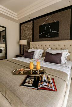 Follow us on Instagram #casa_del_mare_small_hotels