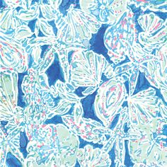Shop By Print. Lilly Pulitzer ... d58d6507badf7