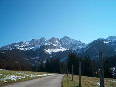Les diablerets - Tour des Alpes Vaudoises Mount Everest, Tours, Mountains, Nature, Travel, Alps, Hobbies, Naturaleza, Viajes