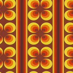 Textures Texture seamless   Geometric wallpaper texture seamless 11213   Textures - MATERIALS - WALLPAPER - Geometric patterns   Sketchuptexture