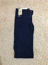 a31342cf51 Tienda Online Los hombres clásico Casual pantalones de color caqui hombres  de negocios Slim Fit elástica