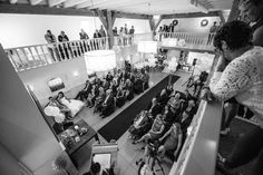 Trouwceremonie trouwlocatie twiskerslot bruiloft bruidsfotograaf
