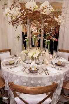 Briderella's Wedding Blog – Toronto Canada | Canadian bridal and wedding planning tips