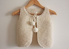 Ravelry: Lil Shepherd pattern by Julie Partie ~ Quick knit for gift giving ~ stash