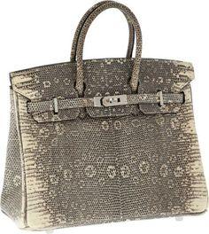 hermes wallet price - Birkin Bags on Pinterest | Birkin Bags, Hermes Birkin Bag and ...