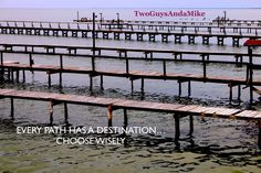 Where is your #path leading you? #Inspire others to do something #incredible #leadership #quotes #vision #motivate