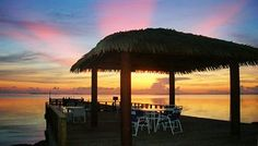 Image of Holiday Inn Resort Grand Cayman, Crystal Harbour
