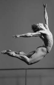 Ivan Vasiliev, Bolshoi Ballet, American Ballet Theatre R Male Ballet Dancers, Ballet Boys, Dance Ballet, Shall We Dance, Lets Dance, Dance Magazine, American Ballet Theatre, Bolshoi Ballet, Russian Ballet