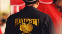 sudaderas personalizadas heavyweightseed
