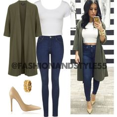 Get The Look With Glamrezy @Amrezy by fashionandstyle55 on Polyvore featuring polyvore, fashion, style, Topshop and Mahnaz Ispahani