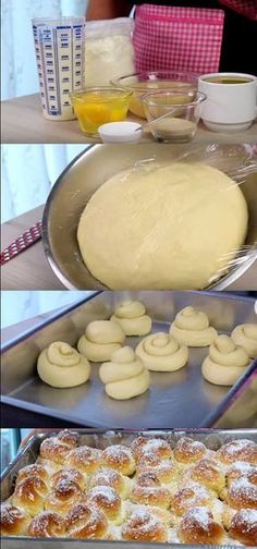 Pão Doce de Leite Condensado!!! #pãodoce #pão #pãodeleitecondensado #leitecondensado #cafédamanha #cafédatarde