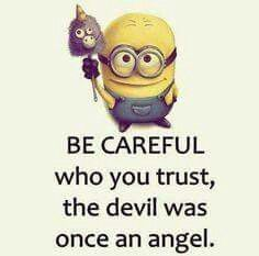 Internet is great source of fun and cool things, Minions are currently trending all over place, well we have some really funny biggest collection of Minions memes humor lol Funny Minion Pictures, Funny Minion Memes, Minions Quotes, Minion Sayings, Top Funny, Hilarious, Citation Minion, Minions Love, Minions Fans