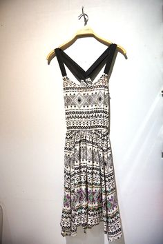 Vestido disponible en  escolanomoda  Segorbe o en nuestra SHOP  )  PepeJeans  shop.escolanomoda.com 266aa9e00a