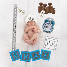 geboortekaartjes, geboortekaart, geboortekaartjes met foto, geboortefoto Infant, Prints, Baby, Photography, Pictures, Photograph, Fotografie, Photoshoot, Baby Humor