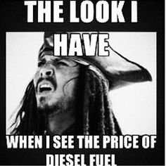 Diesel truck humor posts 36 ideas for 2019 Diesel Tips, Diesel Fuel, Diesel Engine, Truck Memes, Car Humor, Car Memes, Cool Trucks, Big Trucks, Muddy Trucks