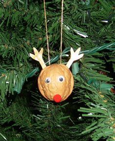 Google Image Result for http://www.betterbudgeting.com/christmasornaments11/walnutshellornaments2.jpg