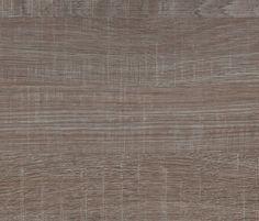 [LN30] Vineyard Oak
