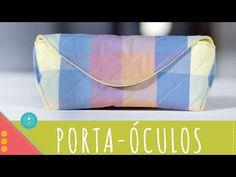 Tutorial Patchwork, Clutch Pattern, Pouch, Wallet, Denim Bag, Bobbin Lace, Diy Accessories, Handmade Bags, Couture