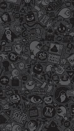 Background Whatsapp Wallpaper 1080x1920 Hd 7 Live Wallpaper Hd