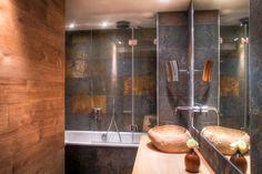 Sensation Room | Hidden Hotel Paris **** by Elegancia – OFFICIAL WEBSITE
