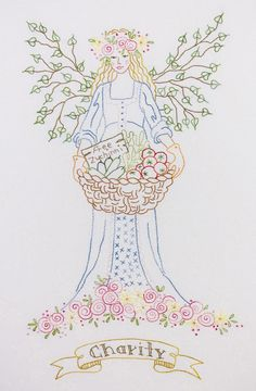 hand-embroidery-pattern-angel-of-summer-charity