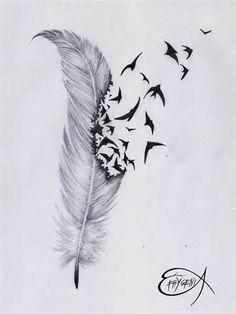 hands drawings swallow - Risultati Searchya - Search Results Yahoo Italia della ricerca di immagini