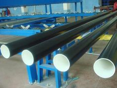 Plastic Tubes And Pipes tender notice, Plastic Tubes And Pipes tenders, Plastic Tubes And Pipes tender documents, live Plastic Tubes And Pipes tenders, get Plastic Tubes And Pipes tender documents.