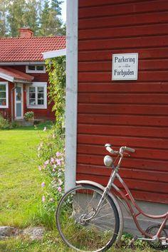 http://nordingarden.blogspot.com/