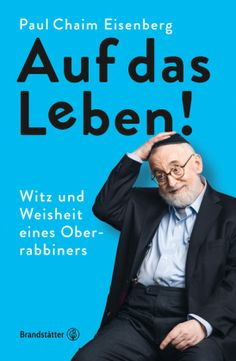 : Witz und Weisheit eines Oberrabbiners by Paul Chaim Eisenberg and Read this Book on Kobo's Free Apps. Discover Kobo's Vast Collection of Ebooks and Audiobooks Today - Over 4 Million Titles! Johann Wolfgang Von Goethe, Science Fiction, Audiobooks, This Book, Ebooks, Reading, Fictional Characters, Free Apps, Products
