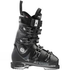 Atomic Hawx Ultra 80 Ski Boots Women - Atomic Hawx Ultra 80 W Womens Ski Boots Ski Boots, Hiking Boots, Skateboard Gear, Black Side Bag, Snow And Rock, Boots 2017, Alpine Skiing, Ski Ski, Side Bags
