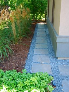 Pictures of garden pathways and walkways | DIY Shed, Pergola, Fence, Deck & More Outdoor Structures | DIY