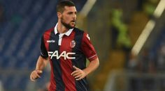 Bologna-Palermo: Pronostico,formazioni e dove vederla. Match 8° giornata Serie A italiana. Domenica 18-10-2015 ore 12.30