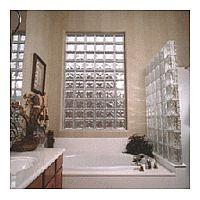 glassblock-200-3.gif