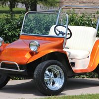 The 18 best Dune Buggy Golf Carts images on Pinterest | Golf carts Golf Cart Beach Buggy on 2015 star ev golf cart, baja golf cart, maserati golf cart, dodge golf cart, jeep golf cart, cadillac golf cart, chevrolet golf cart, car golf cart, black golf cart, 6 seater golf cart, ferrari golf cart, trailer golf cart, motorcycle golf cart, bmw golf cart, atv golf cart, balloon golf cart, woody golf cart, mercedes golf cart, land rover golf cart, hummer golf cart,