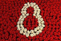 8 Martie. Ziua Internațională a Femeii