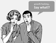 For startups and expansion-stage companies, growth hacking and demand generation may be the most important roles you can add to your team. Here are three great growth hacker resources to guide your efforts. Marketing Budget, Viral Marketing, Inbound Marketing, Online Marketing, Content Marketing, Dental Practice Management, Growth Hacking, Internet, Marketing Techniques