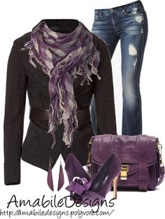 """""""Date Night"""" by amabiledesigns on Polyvore"""