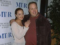 """Über 30 Jahre war Leah Remini Scientology-Mitglied. In dieser Zeit sollte sie auch ihren """"King of Queens""""-Co-Star Kevin James anwerben. Leah Remini (47) und Kevin James (52) drehten gemeinsam von 1998 bis 2007 neun Staffeln der beliebten Sitcom """"King of Queens"""". In dieser..."""