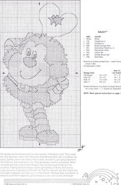 RB-CWL_PG_26.jpg (983×1500)