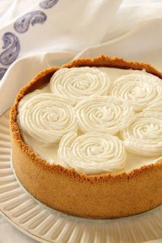 Cheesecake <3