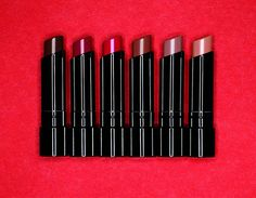 Bobbi Brown Launches Red & Nude Lip Collection! http://www.indiaretailing.com/beauty/article-detail.aspx?mcatid=31&catid=32&aid=9659