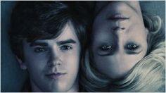 'Bates Motel': La quinta y última temporada de la serie ya tiene fecha de estreno