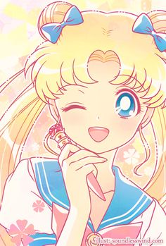 Image uploaded by Find images and videos about anime, kawaii and manga on We Heart It - the app to get lost in what you love. Sailor Jupiter, Sailor Moons, Sailor Moon Crystal, Cristal Sailor Moon, Sailor Moon Usagi, Sailor Venus, Sailor Scouts, Sailor Moon Kunst, Sailor Moon Fan Art