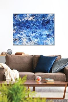 To Minimize Bad Luck Feng Shui North East Room Wall Art
