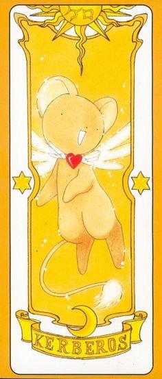 Cardcaptor Sakura (≧▽≦) CLAMP